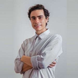 Mauricio Montoya